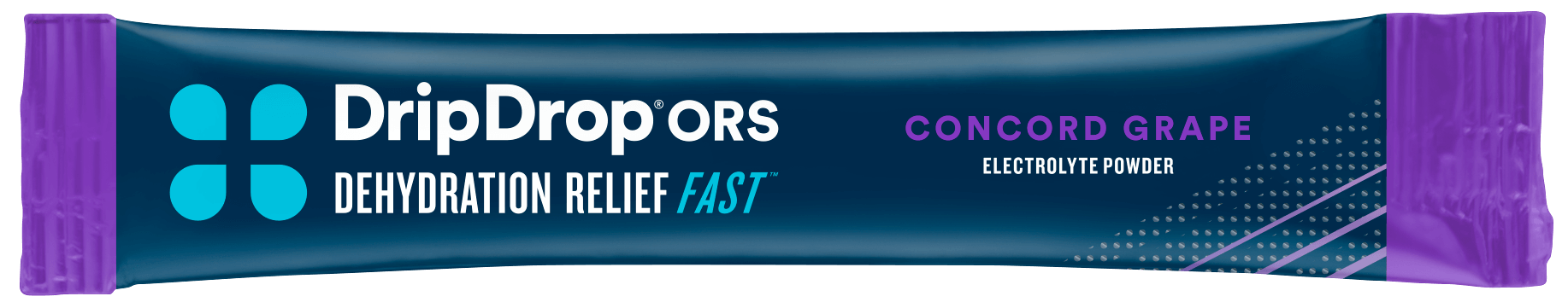 Concord Grape 10g stick