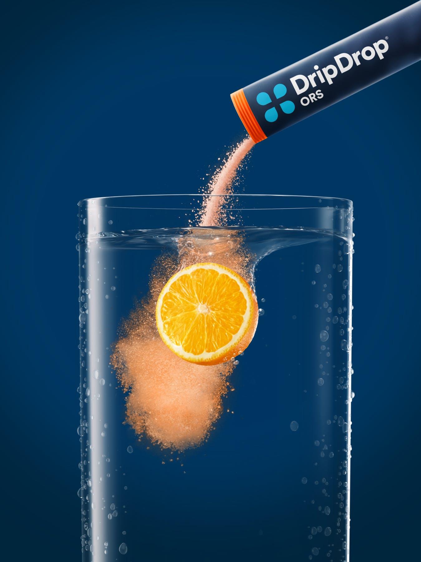 Rollover Orange